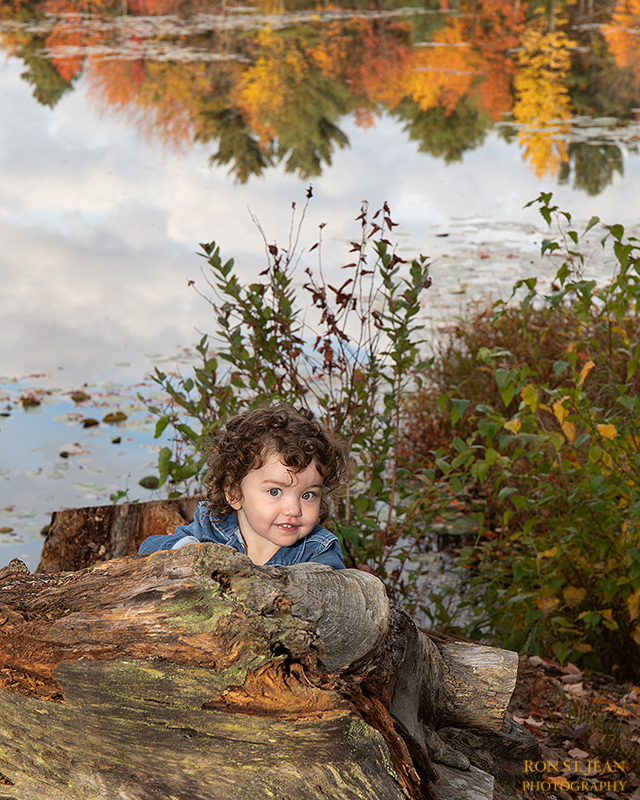 Personal-and-family-portraits-by-ron-st-jean-photography-047