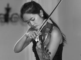 Professional-photographs-of-performing-artists-by-ron-st-jean-photography-105