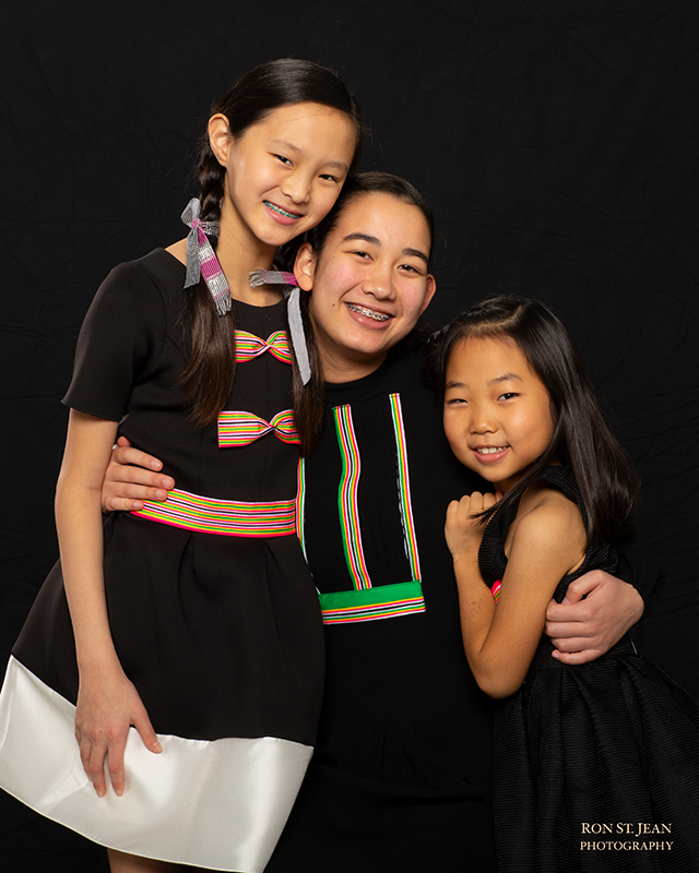 Personal-and-family-portraits-by-ron-st-jean-photography-006